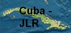 CUBA-JLR