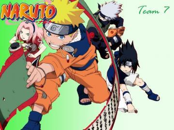 ¿cual es el mejor ending de naruto? - Página 2 Naruto21