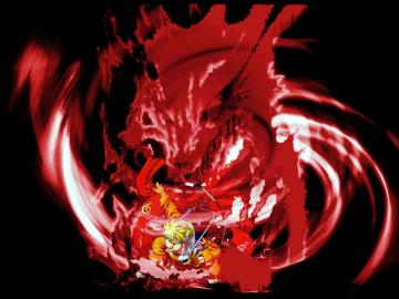 Poder de Naruto Naruto35