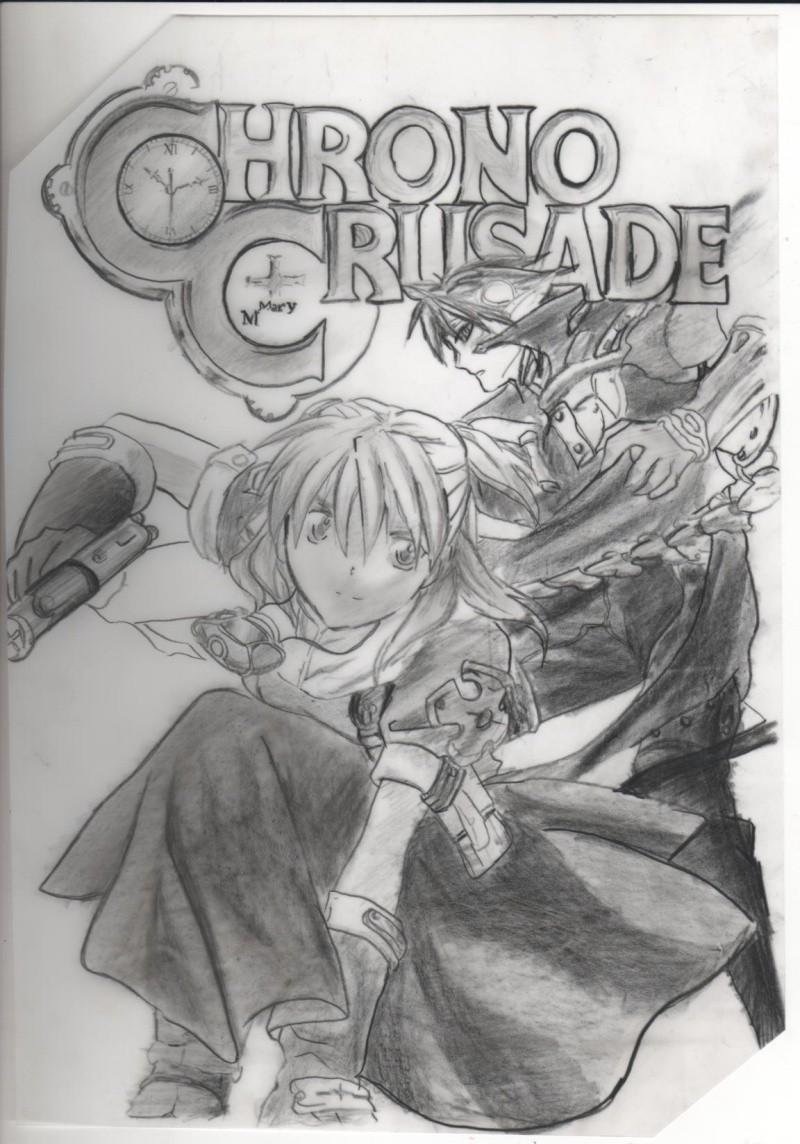 mis fan art - Página 2 Dibujo14