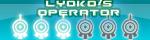 Lyoko's Operator