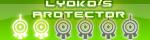 Lyoko's Protector
