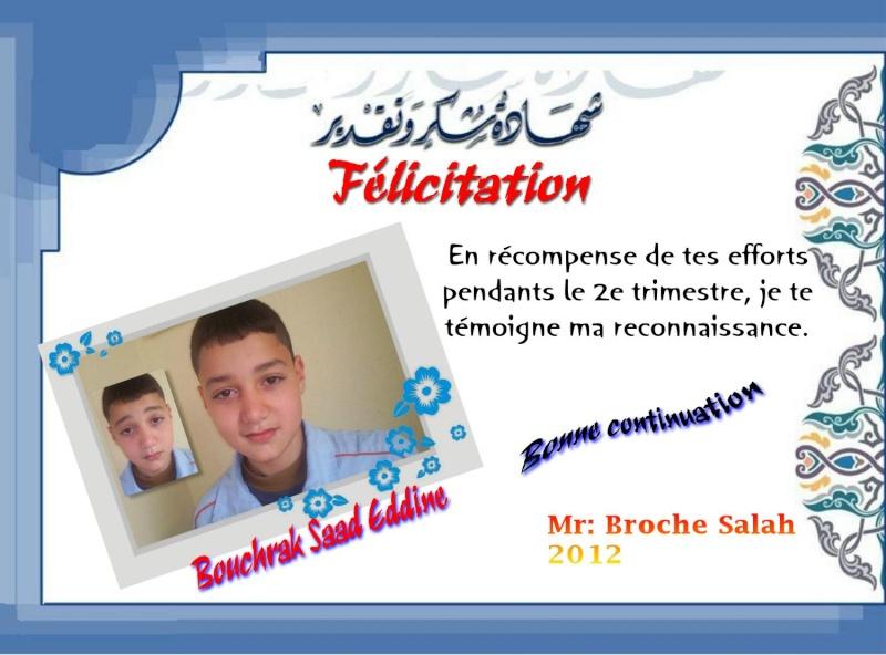 Certificat par Mr: Broche Salah 4 Bouche10