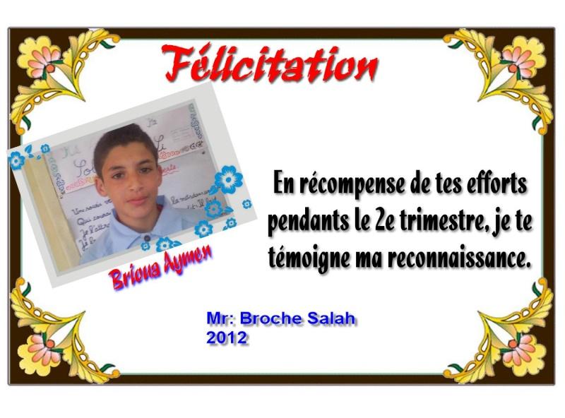 Certificat par Mr: Broche Salah 5 Brioua10