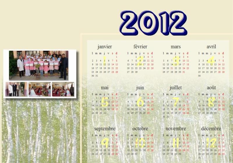 calendrier 2012 avec photo 8 Calend17