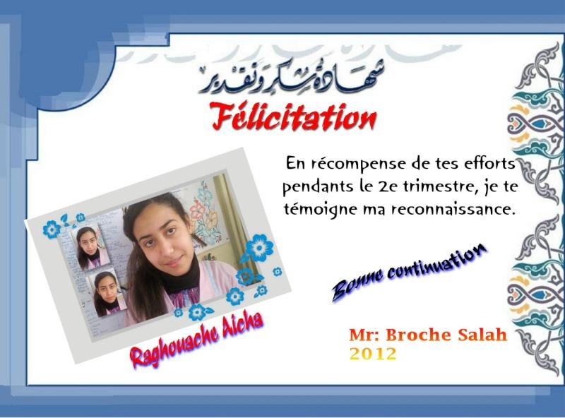 Certificat par Mr: Broche Salah 6 Raghou10