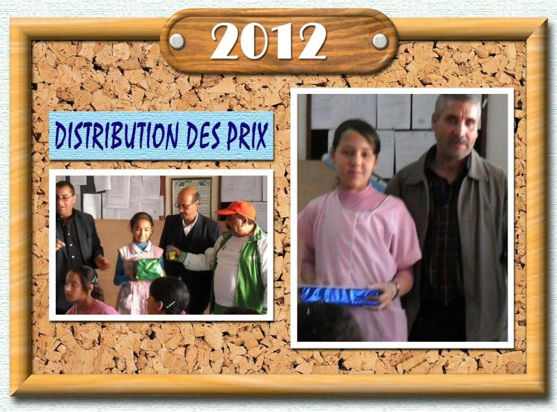 photos 42 Sbpgx012