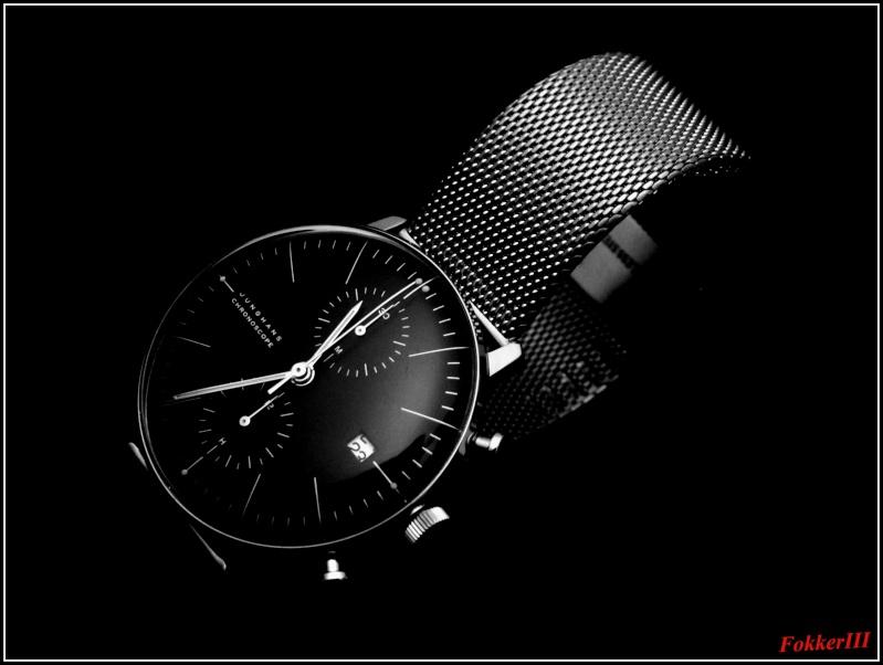 citizen - Quel est votre chrono préféré? - Page 6 Copie_11