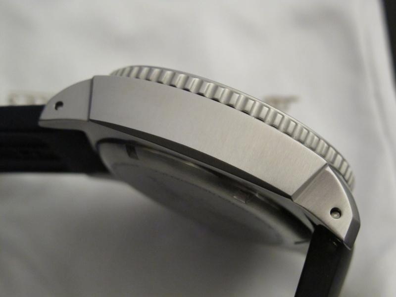 ralf - Les montres actuelles du Commando Hubert, Ralf Tech Img_5613
