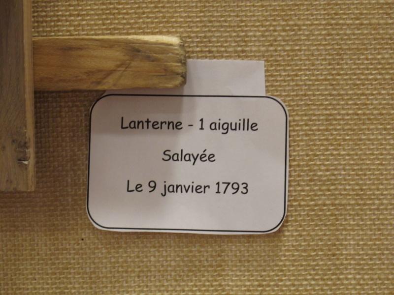 Salon de la montre Bourg La Reine (92), les 10 et 11 décembre 2011 Img_6314