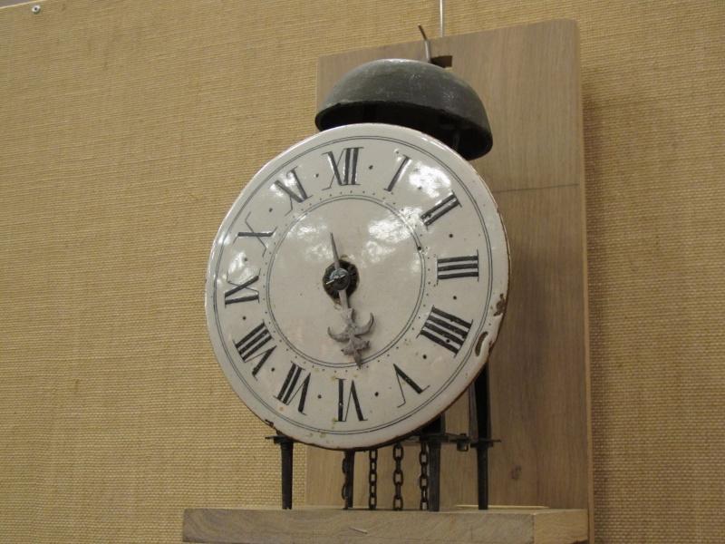 Salon de la montre Bourg La Reine (92), les 10 et 11 décembre 2011 Img_6315