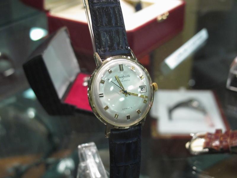 Salon de la montre Bourg La Reine (92), les 10 et 11 décembre 2011 Img_6318