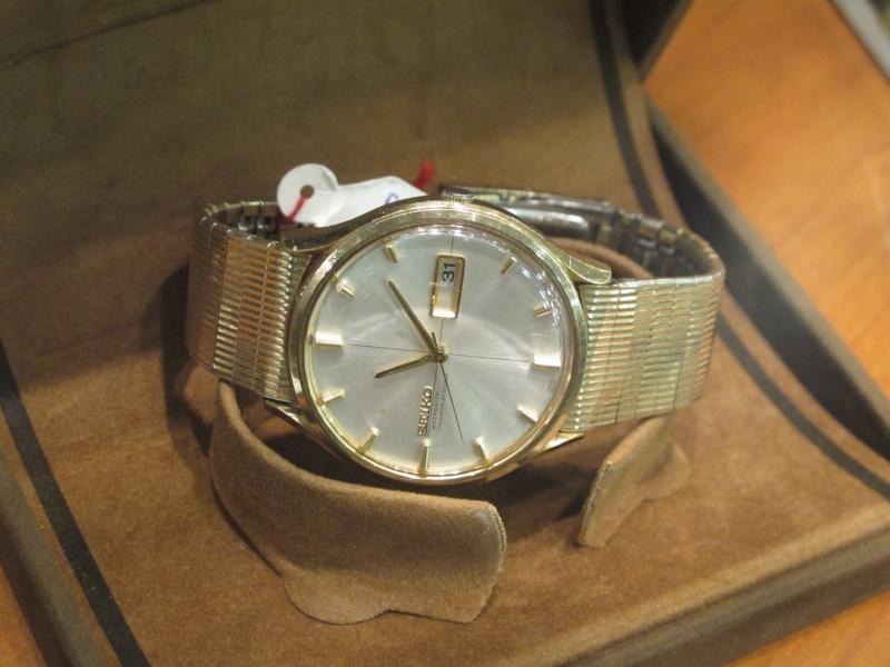 Salon de la montre Bourg La Reine (92), les 10 et 11 décembre 2011 Img_6323