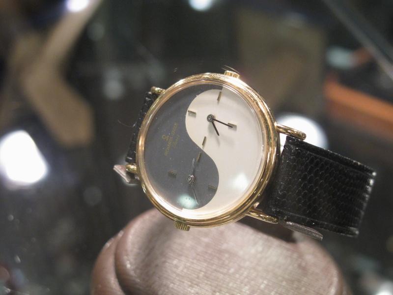 Salon de la montre Bourg La Reine (92), les 10 et 11 décembre 2011 Img_6331