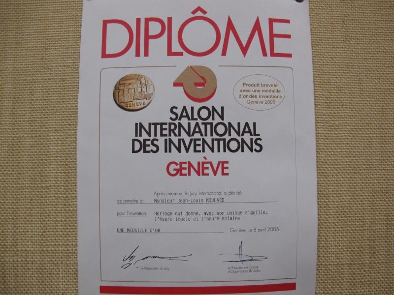 Salon de la montre Bourg La Reine (92), les 10 et 11 décembre 2011 Img_6414
