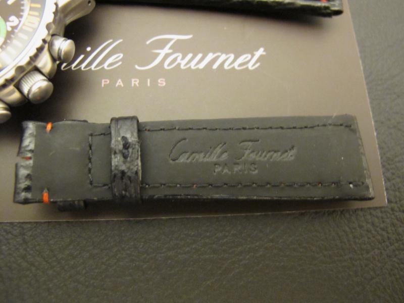 Première tentative chez Camille Fournet Img_7044