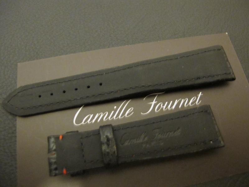 Première tentative chez Camille Fournet Img_7045