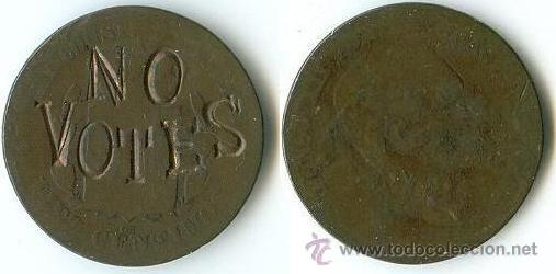 monedas cn significado politico 88539910