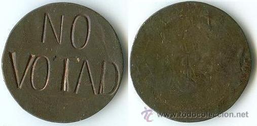 monedas cn significado politico 88540211