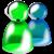 MSN-Hotmail ve Yahoo Hakkinda