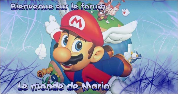 le  forum du monde de mario Bannie10