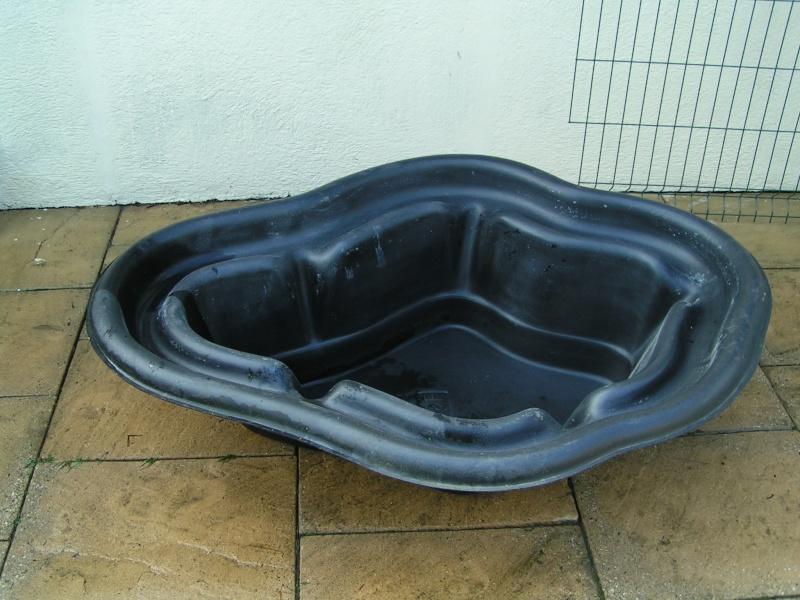 mon futur bassin d'environ 2000 litres Pict0123