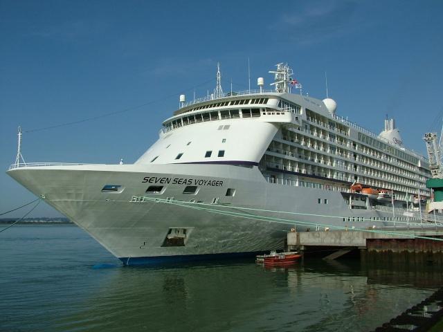 Port de Honfleur Dscf5112