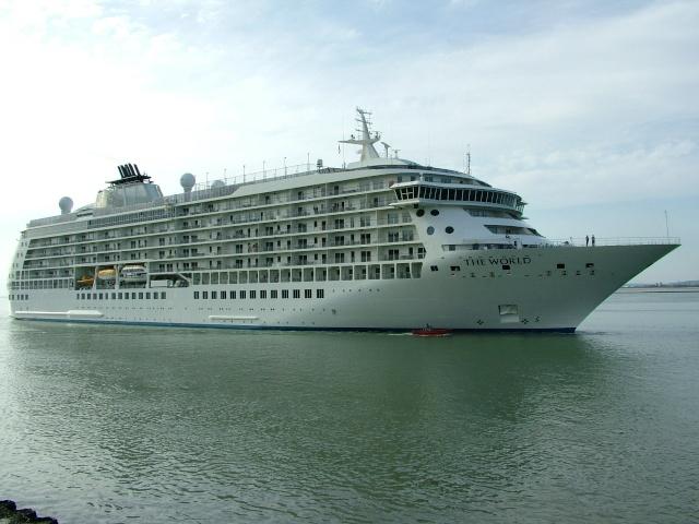 Port de Honfleur Dscf5115