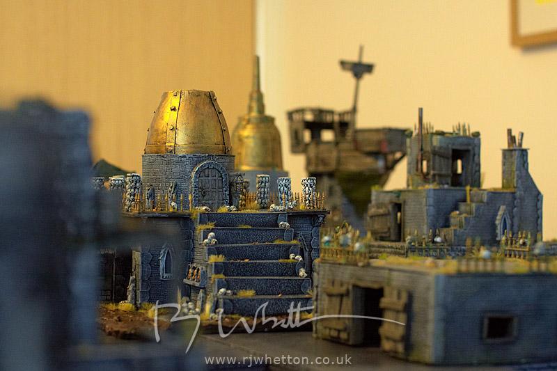 Marienburg - City of Islands, Bridges & Secret Deals - Page 5 Warham10