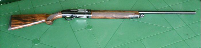 fusil pour la hutte Hpim1310