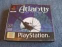 Atlantis The lost Tales  para Playstation 1 100_0910