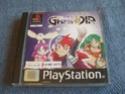 GRANDIA para playstation 1 100_0911