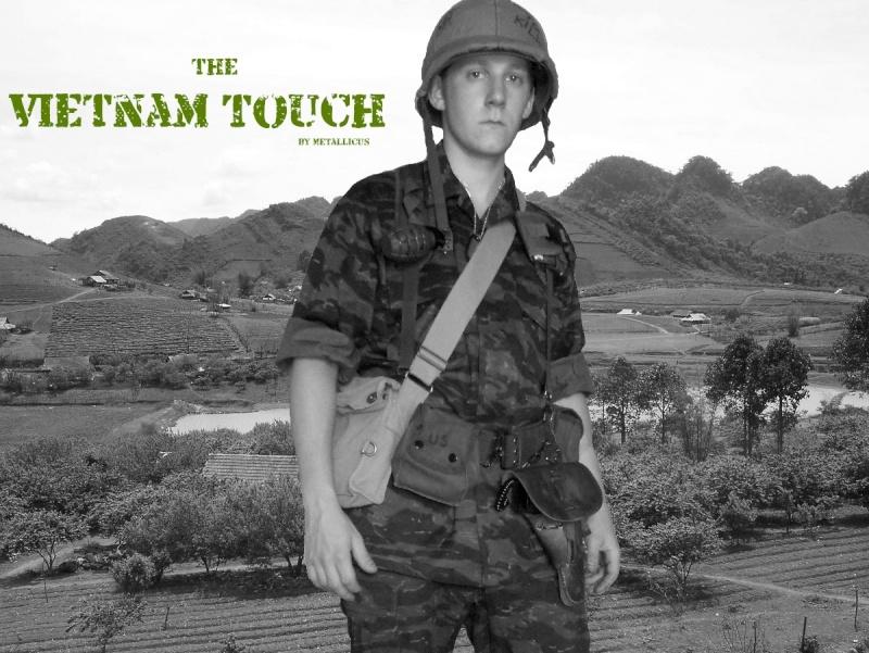 Tenue d'inspi MACV-SOG, Vietnam, 1969 The_vi10