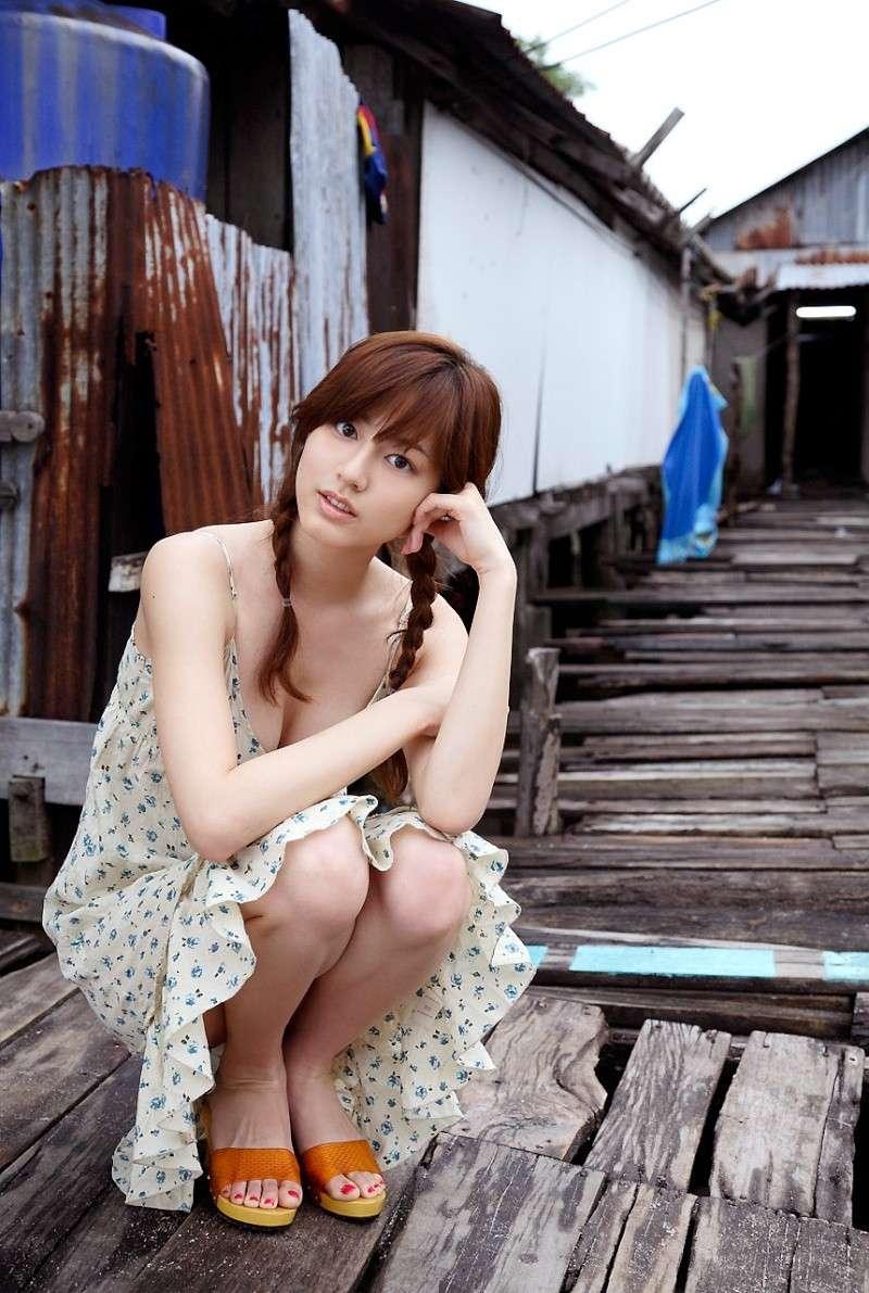 Yang Suka kecantikan Masuk Sini !!!! (>18 Only) - Page 2 Photo010