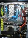 [VDS] PC pour jeux multimedia bureautique 14440111