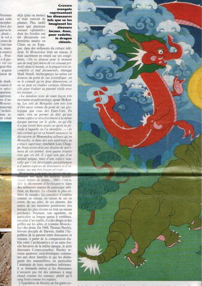 Gravure mongole Libera10