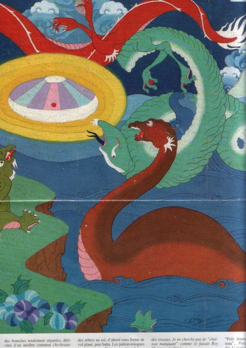 Gravure mongole Libera11