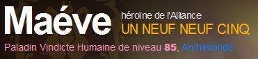 Leçon inaugurale : pourquoi parler Français ? Maave110