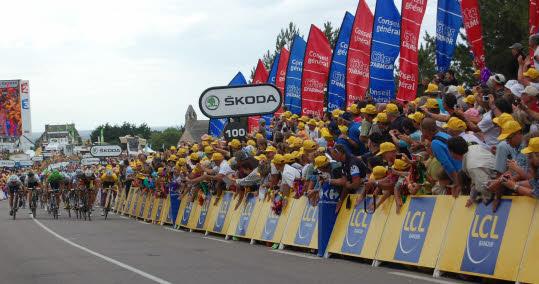 Tour De France 2011: Dossier n°11 BIS Spécial 02/Photos 13632410