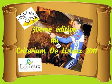 BLOG DE L'INFOS 35875410