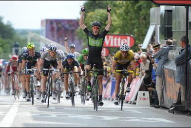 Tour De France 2011: Dossier n°11 BIS Spécial 02/Photos E_hage10