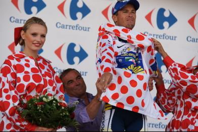 Tour De France 2011: Dossier n°11 BIS Spécial 02/Photos Hooger10