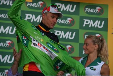 Tour De France 2011: Dossier n°11 BIS Spécial 02/Photos Philip10