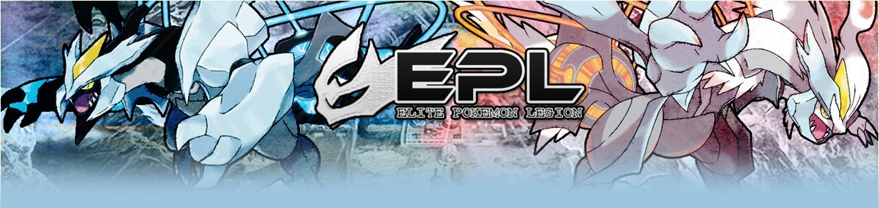 Art / Graphics Epl_bw20