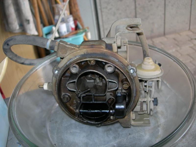 Prodotto pulizia carburatori Dscn7010