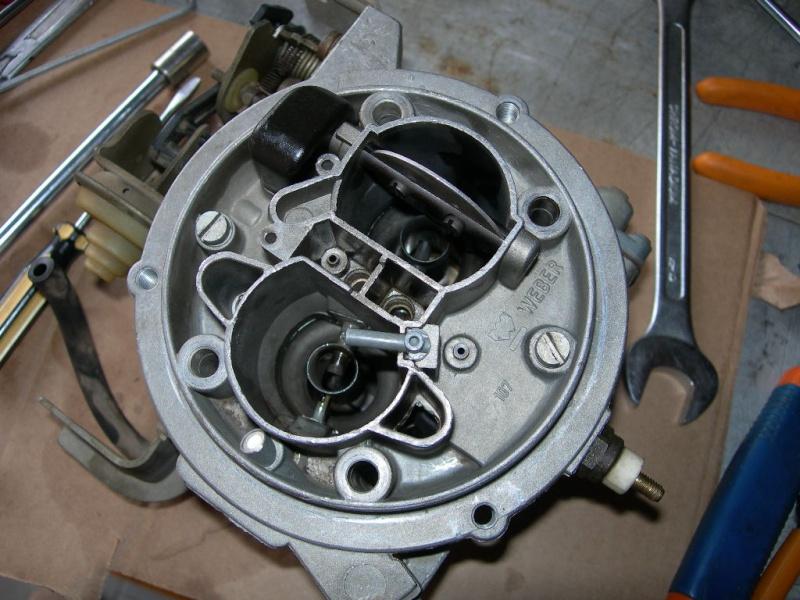 Prodotto pulizia carburatori Dscn7011