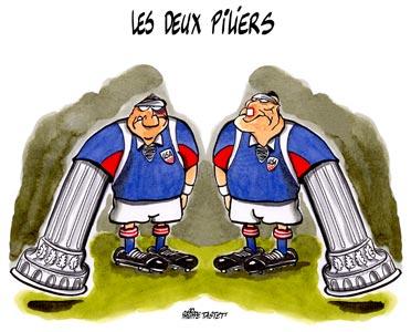 humour et rugby - Page 2 Les-de10