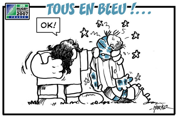 humour et rugby - Page 2 Tous_e10