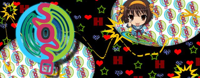 Compo et FD de Hisuzu =) Entete10