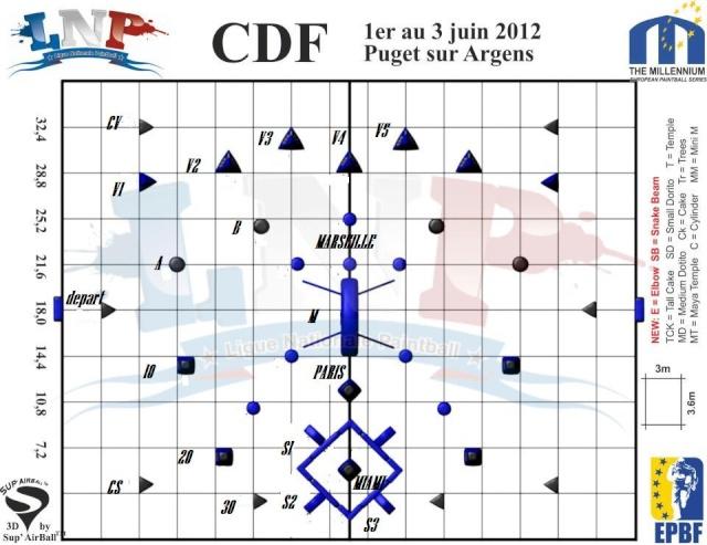 .................prépa CDF................ Cdf_pu11